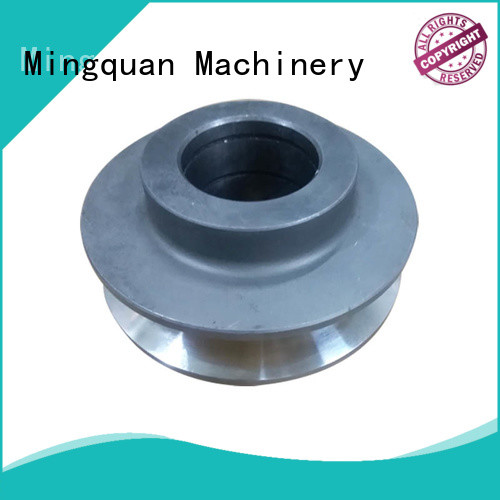 precise cnc precision parts wholesale for turning machining