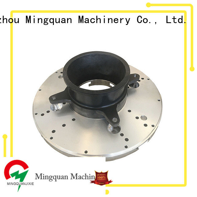 engine shaft sleeve wholesale for machine Mingquan Machinery