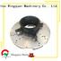 engine shaft sleeve wholesale for machine Mingquan Machinery
