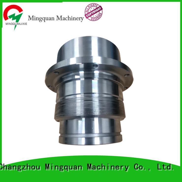 professional stainless steel shaft sleeve factory price for machinery