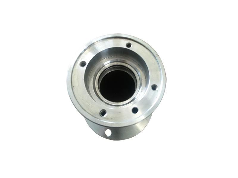 Mingquan Machinery precise cnc machining services china bulk production for machine-2