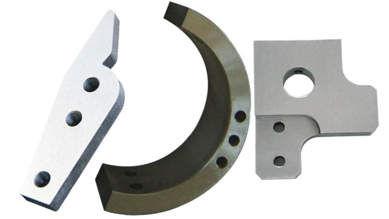 Oem small turned parts supplier for CNC milling
