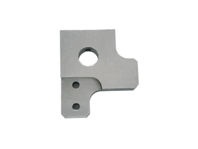 Mingquan Machinery cnc parts supply online for CNC machine-2