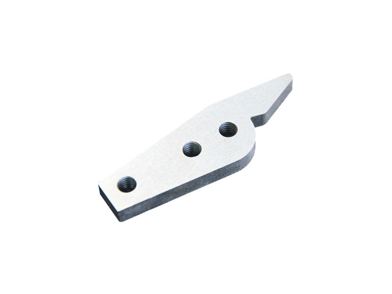 Mingquan Machinery cnc parts supply online for CNC machine-3