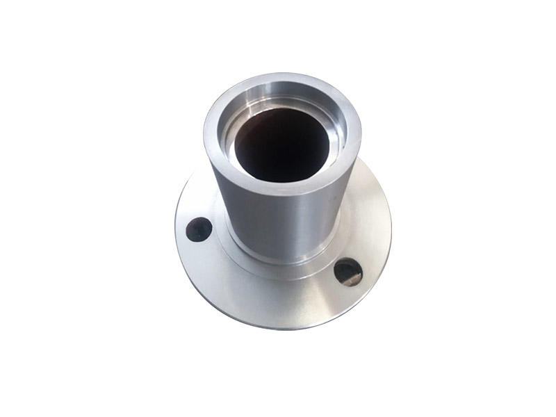 Mingquan Machinery mechanical cnc precision machined parts factory price for turning machining-3