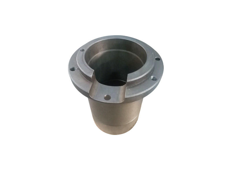 Mingquan Machinery mechanical small aluminum parts personalized for factory-3