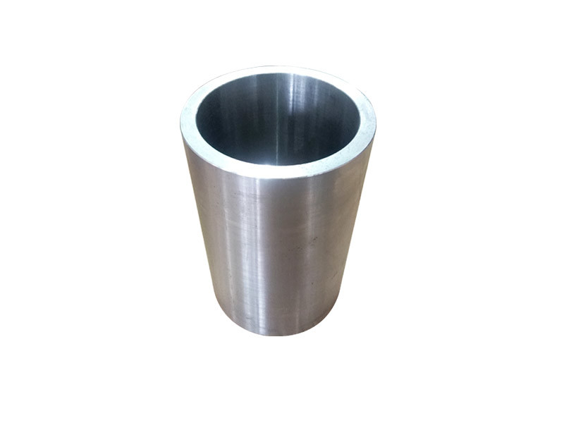 Mingquan Machinery good quality turning parts factory price for machine