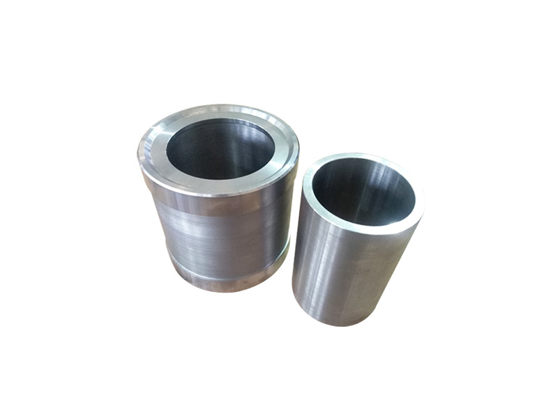 Mingquan Machinery good quality turning parts factory price for machine-4