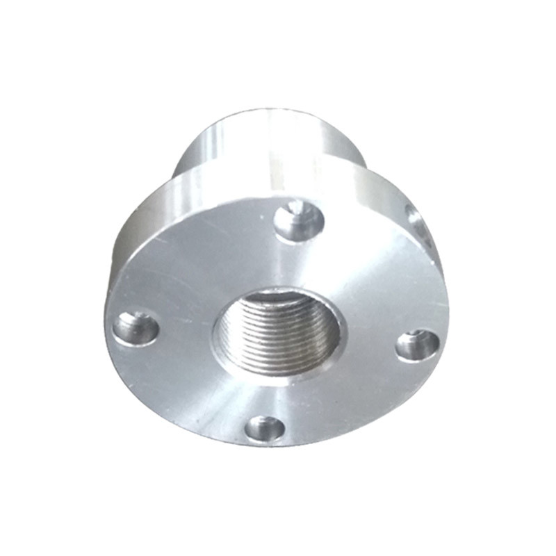Custom Milling Turning Machining Stainless Steel Parts