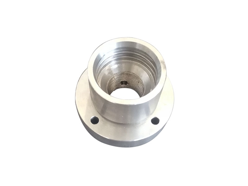 Mingquan Machinery metal pipe flange factory price for industry-4