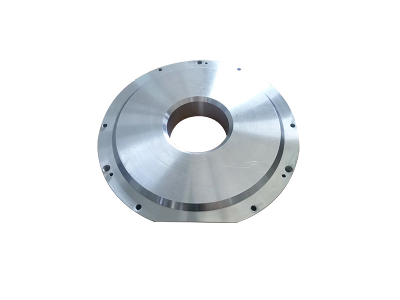 Mingquan Machinery high quality steel pipe base flange supplier for factory-2