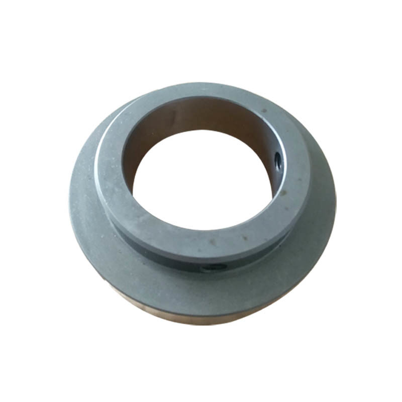OEM Turning Drilling Machined Precision Parts