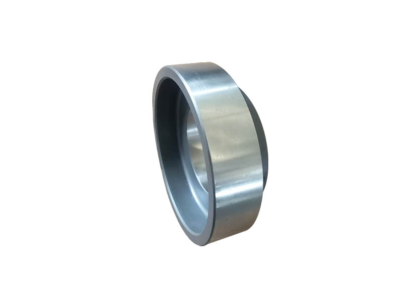 Mingquan Machinery top rated stainless steel flanges manufacturer for industry-4