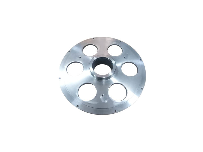 Mingquan Machinery 2 pipe flange factory price for industry
