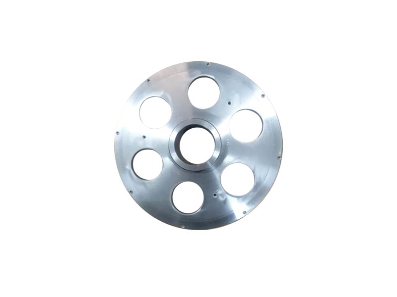 Mingquan Machinery cost-effective stainless steel flanges factory price for plant-4