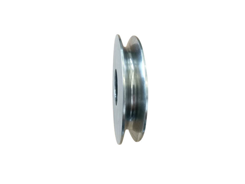 good quality shaft sleeve bushings personalized for machinery
