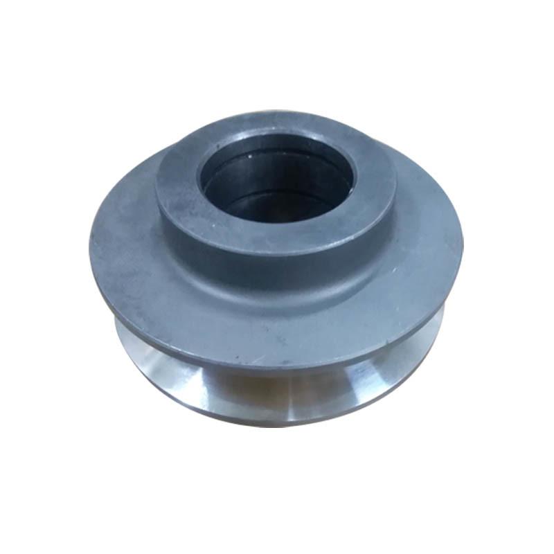 Professional Custom Parts CNC Machining