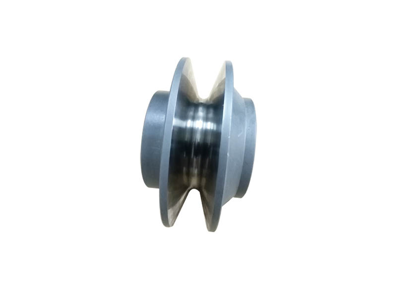 Mingquan Machinery good quality shaft sleeve factory price for turning machining-4