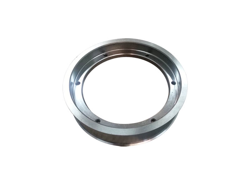 Mingquan Machinery best different types of flanges factory price for workshop-4