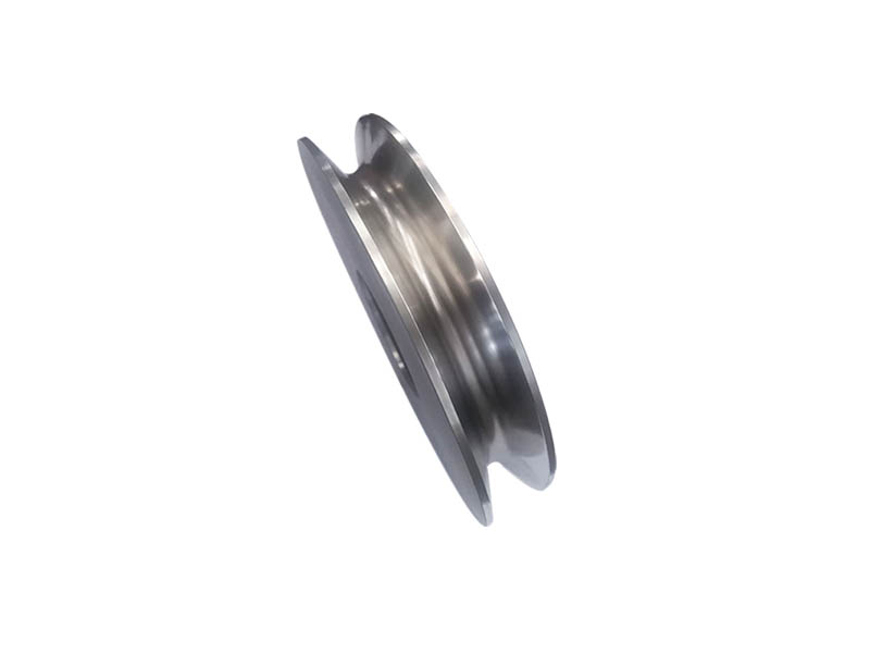 top rated turning parts supplier for CNC milling-4