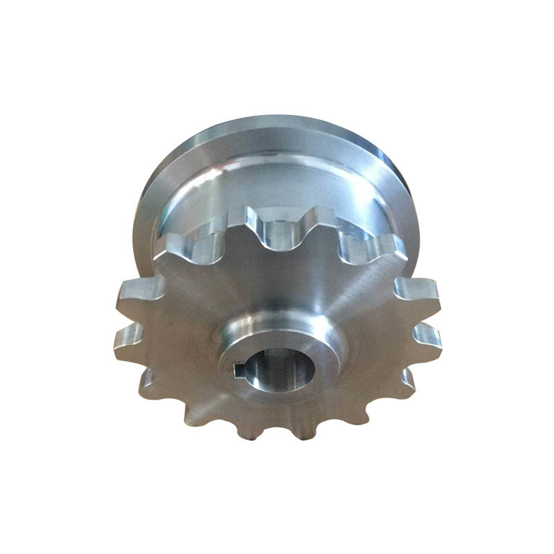 Precision Custom Machining Parts Cnc Precision Parts