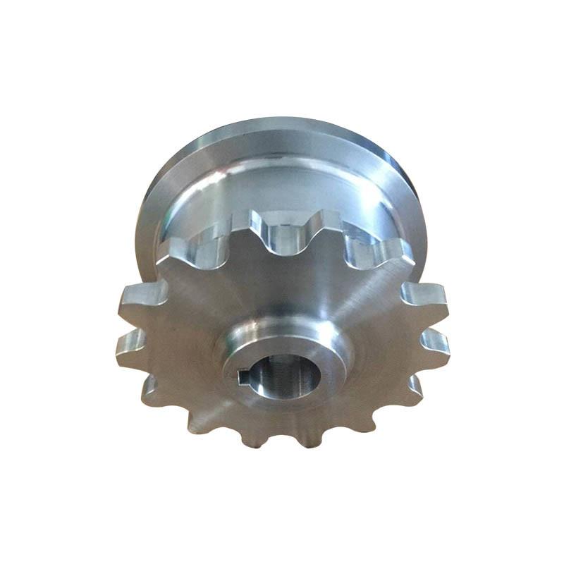 Precision Custom Machining Parts Cnc Precision Parts
