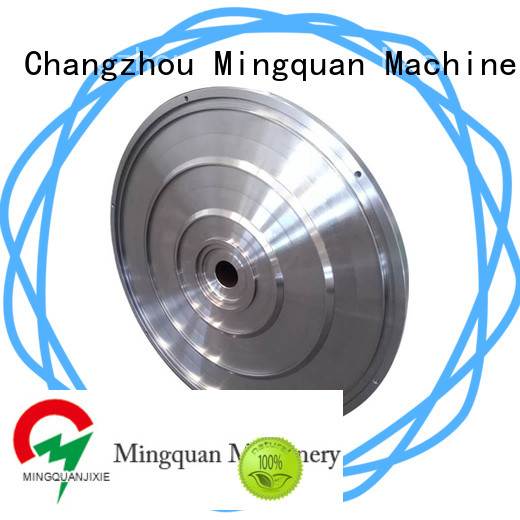 stable stainless flange factory direct supply for workshop