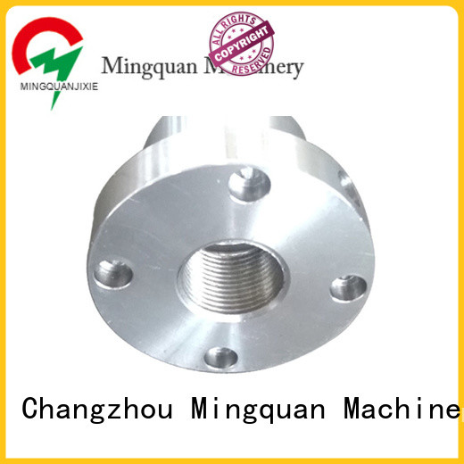 top rated metal flange supplier for factory