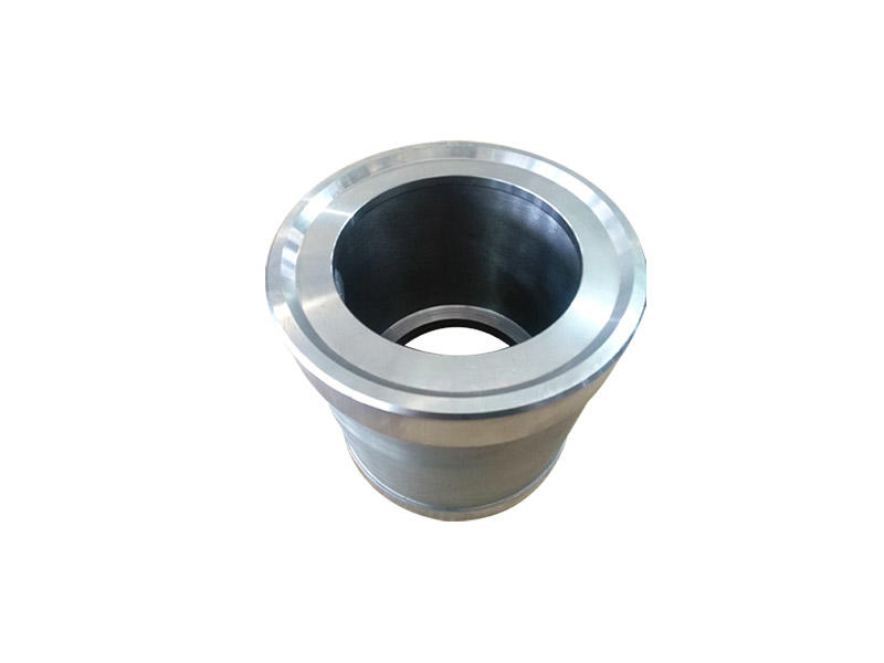 Mingquan Machinery good quality turning parts factory price for machine-3