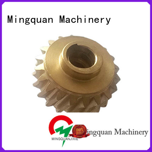 good quality small engine shaft sleeve bulk production for machinery