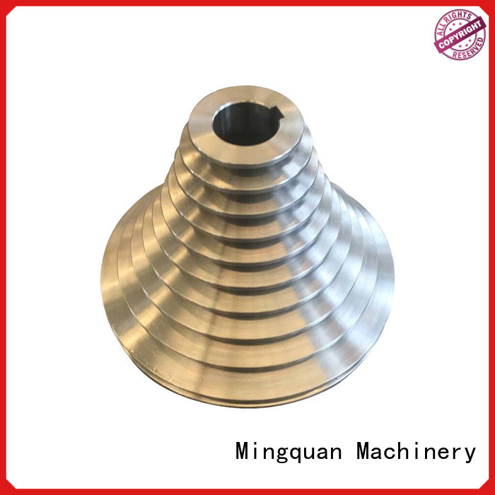 Mingquan Machinery professional wholesale for machinery