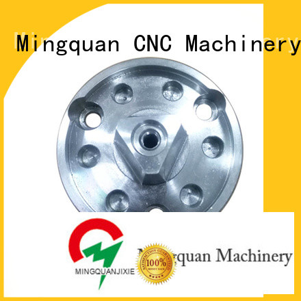 reliable mild steel flanges personalized for plant