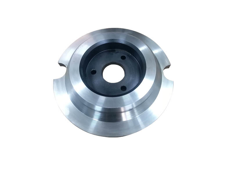 Mingquan Machinery top rated aluminium cnc service wholesale for machinery-2