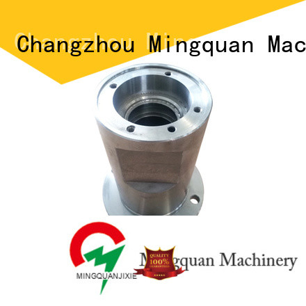 accurate turning parts bulk production for machinery