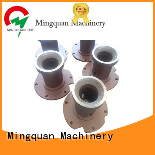 professional turning parts china bulk production for CNC milling