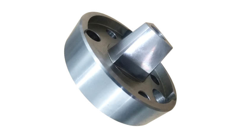 top rated pipe flange personalized for workshop-1