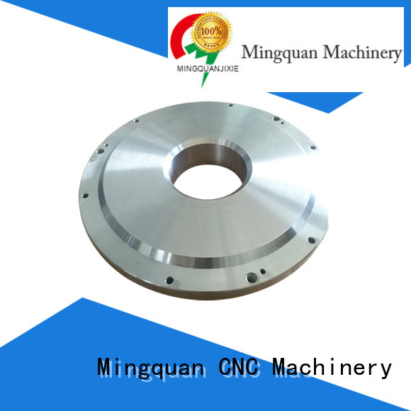 cost-effective custom flange factory price for factory