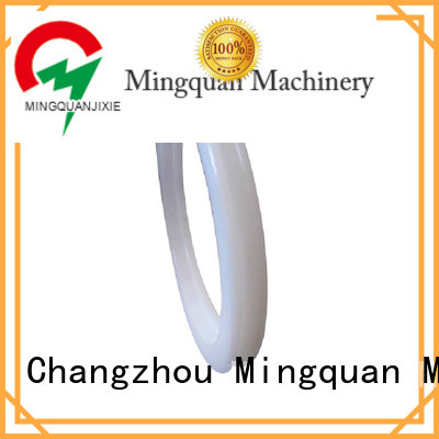 pipe flange supplier for factory