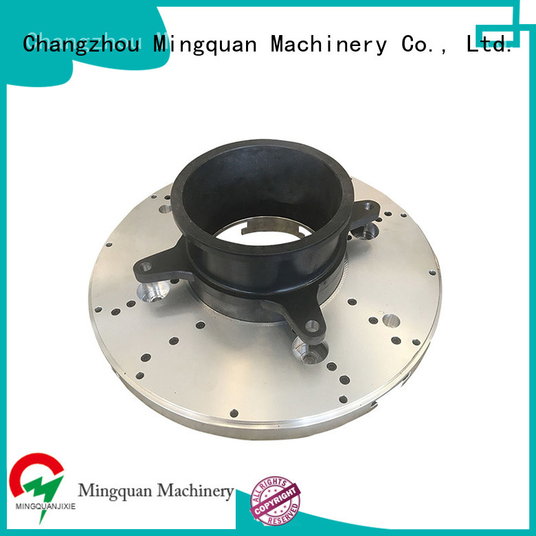 small engine shaft sleeve supplier for factory Mingquan Machinery