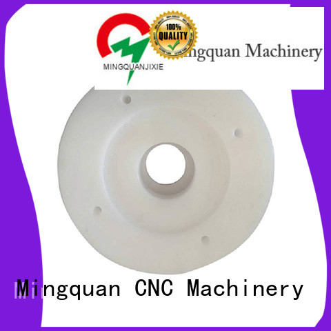 Mingquan Machinery 2 pipe flange factory price for plant