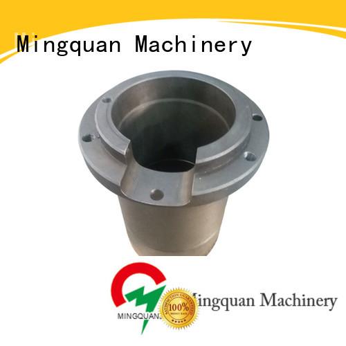 mechanical small engine shaft sleeve wholesale for machine