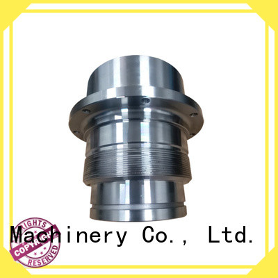 mechanical cnc turning parts factory price for machinery