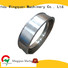 high quality stainless flange supplier for workshop