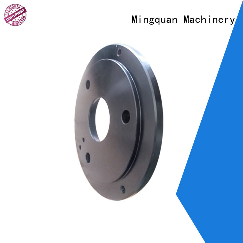 durable metal pipe flange supplier for industry