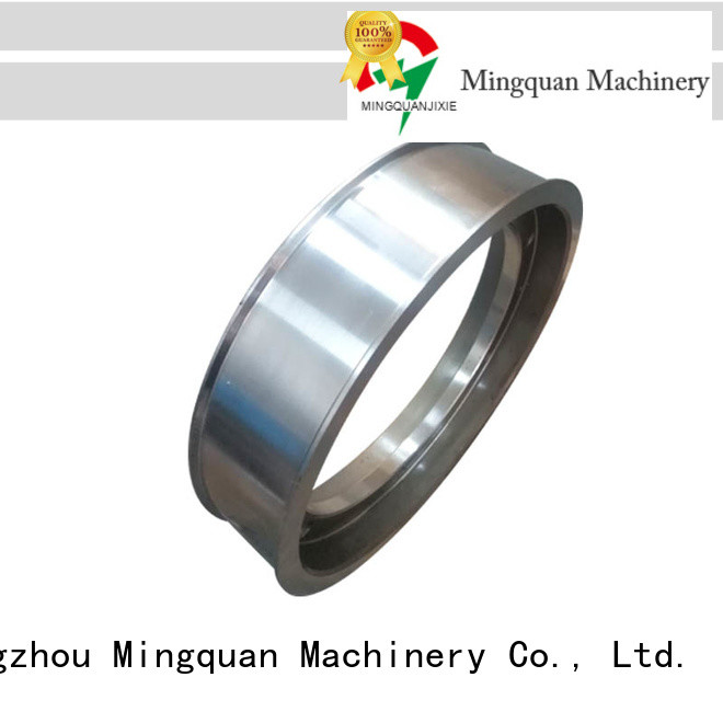 stable metal flange supplierfor industry