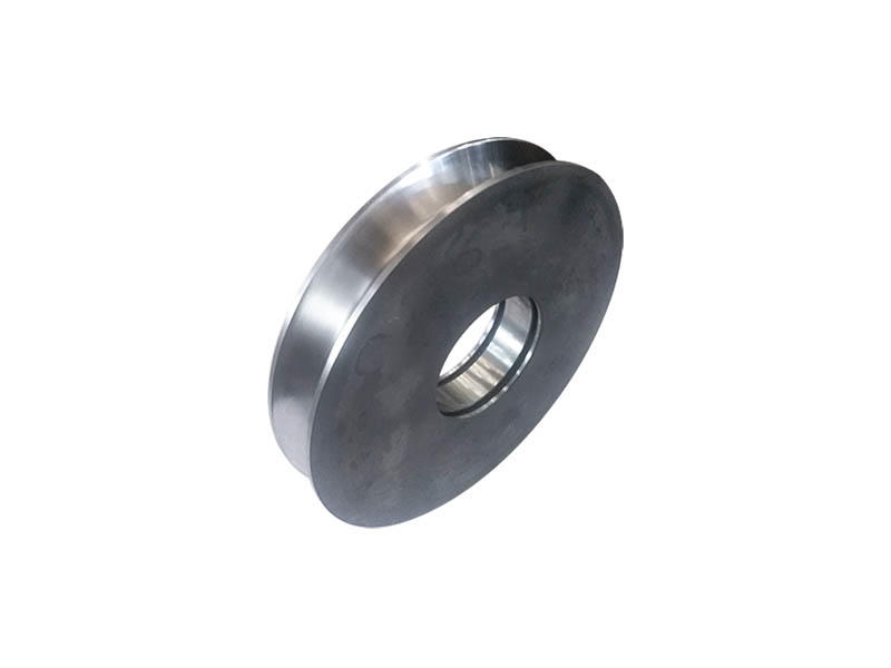 top rated turning parts supplier for CNC milling-3