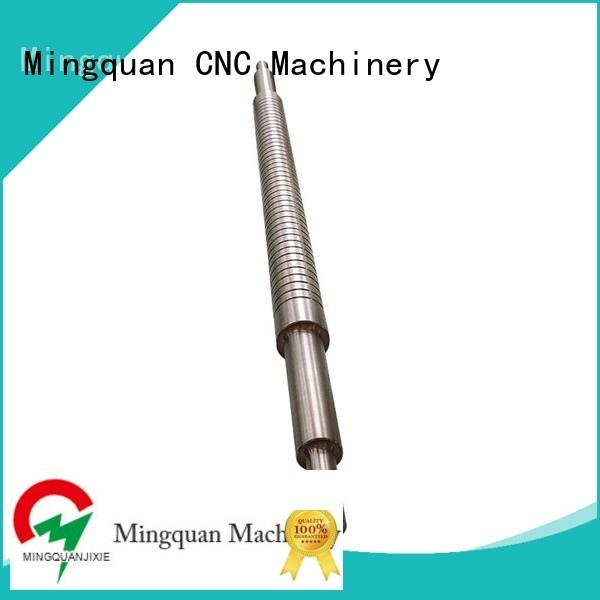best value precision cnc machine parts manufacturer for workshop