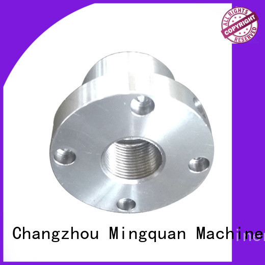 Mingquan Machinery best 2 pipe flange personalized for workshop
