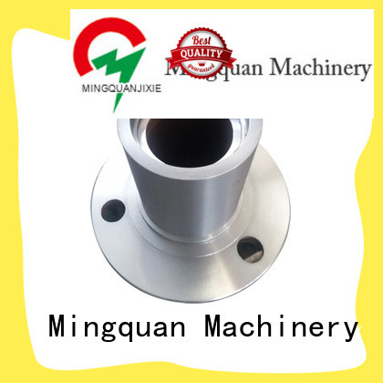 accurate shaft wear sleeve factory price for machinery