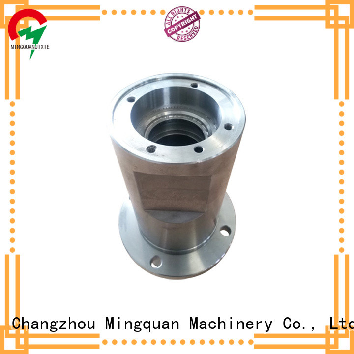 mechanical factory price for CNC milling